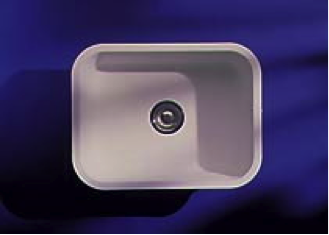 Insolid hawaii corian sinks for Corian farm sink price